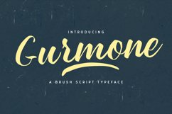 Gurmone Product Image 1