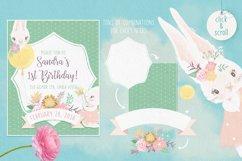 Little Pinky Bunny Product Image 6