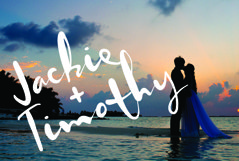 Worthy Story Script Font Product Image 5