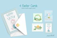 """Easter Fun"" Design Set Product Image 6"