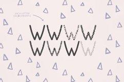 Wycinanka font Product Image 2