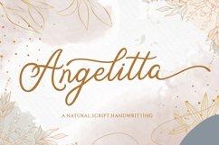 Angelitta Product Image 1