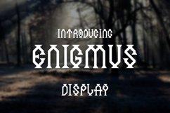 Enigmus Product Image 1