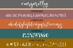 Matilda Script Product Image 3