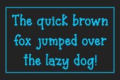 Maximilian - A whimsical serif font - WEB FONT Product Image 3