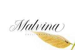 Malvina Product Image 1
