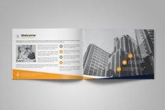 Company Profile Brochure v6 Product Image 3