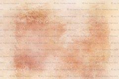 10 Fine Art Textures CANVAS - SET 1 Product Image 4