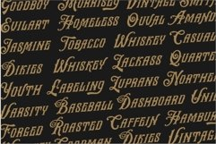Raighton Font Collections! Product Image 5