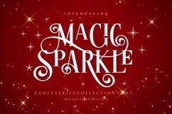 Magic Sparkle Product Image 1