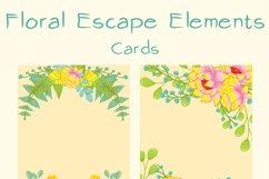 Floral Escape Product Image 6