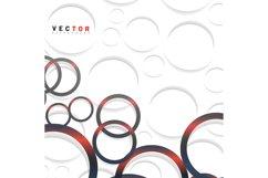 set bundle vector background . vol 47 Product Image 2