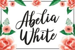 Abelia White Product Image 1