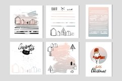 """Dear Santa"" Christmas set Product Image 6"