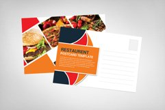 Restaurant Card Product Image 2