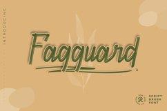 Fagguard Product Image 1