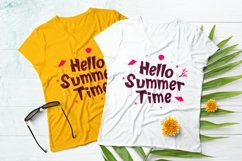 Funny - Playful Display Font Product Image 2