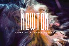 Newton Product Image 1