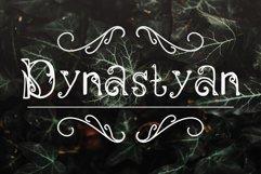 Dynastyan Product Image 1