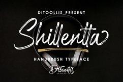 Shillentta Product Image 1