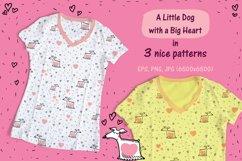 Big DOG Bundle - 12 collections Product Image 3