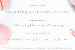 Brigitta Product Image 3