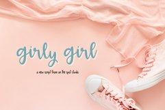 Girly Girl Product Image 1