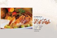 Turkeye Product Image 4
