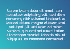 GIJUMEVA Product Image 3