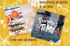 Your Cool Summer Product Image 5