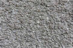 rough concrete surface abstract pattern texture bacground Product Image 1