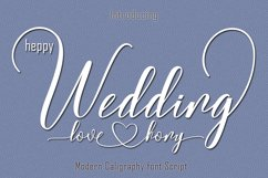 Wedding Product Image 1