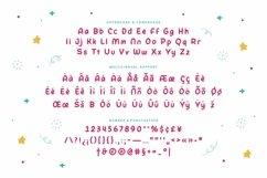 Web Font Colient Product Image 3
