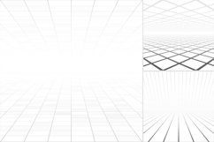 White abstract space. Product Image 3