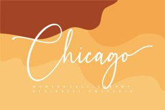 Chicago Product Image 1