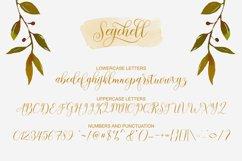 Seychell Product Image 5