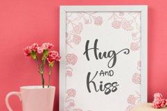 Valentine Bright Product Image 2