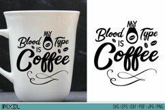 Coffee Bundle Coffee SVG Bundle Funny Coffee Bundle Kitchen Product Image 8