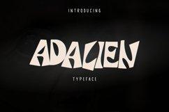 Adalien Product Image 1
