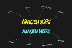 Adalien Product Image 6