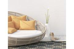 interior mockups bundle, stock photo Product Image 4