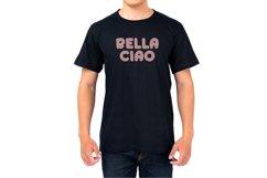 Hello Ciao - Cute Display Font Product Image 4