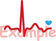 Doctor Medic Nurse hospital medicine ADN 204S Product Image 5