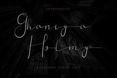 Ghaniya Holmy Product Image 1