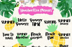 Summer Paradise - Big Collection Product Image 5