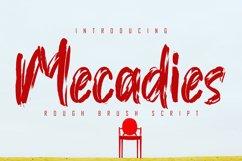 Mecadies Product Image 1