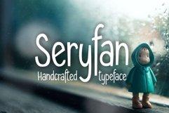 Seryfan Product Image 6