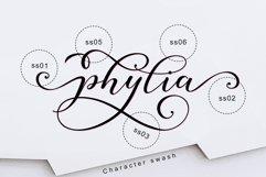 phylia Product Image 5