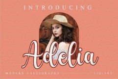 adelia Product Image 1