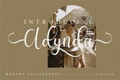 Adynda Product Image 1